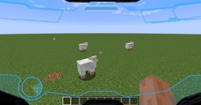 halocraft-mod-minecraft-4