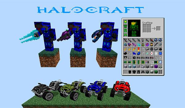 halocraft-mod-minecraft-5