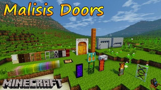malisis-doors-mod-minecraft-1