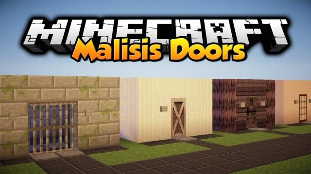 malisis-doors-mod-minecraft-2