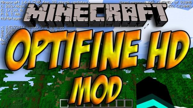 optifine-hd-mod-minecraft-3