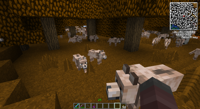sophisticated-wolves-mod-minecraft-4
