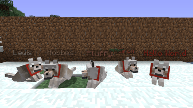 sophisticated-wolves-mod-minecraft-5