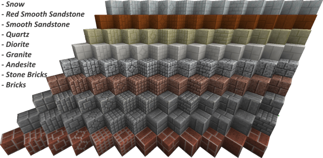 the-additional-blocks-mod-minecraft-2