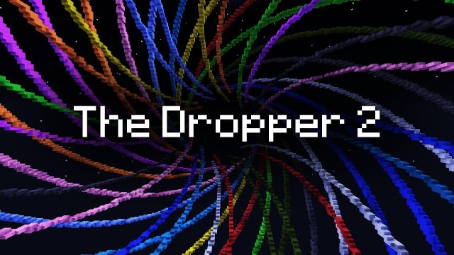 the-dropper-2-map-minecraft-5