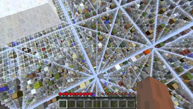 skygrid-survival-map-minecraft-5