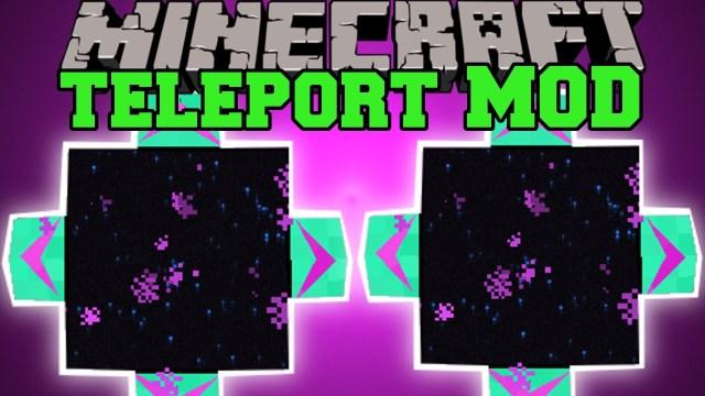 telepads-mod-minecraft-1