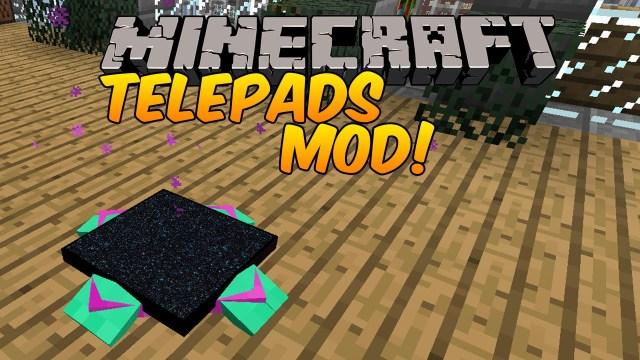 telepads-mod-minecraft-10