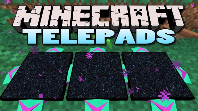 telepads-mod-minecraft-3