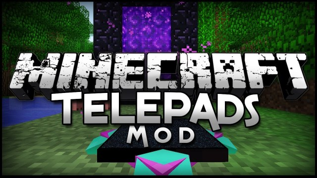 telepads-mod-minecraft-7