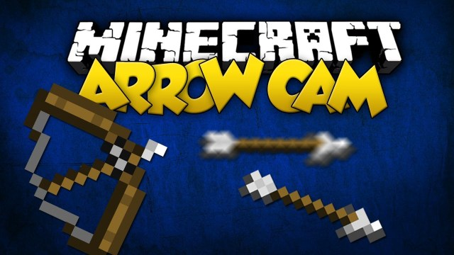 arrow-cam-mod-minecraft-2