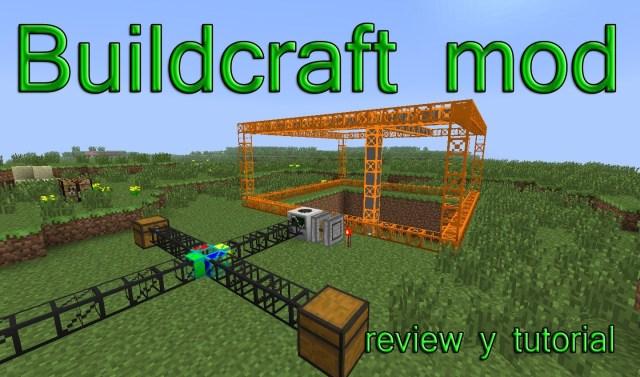 buildcraft-mod-minecraft-1