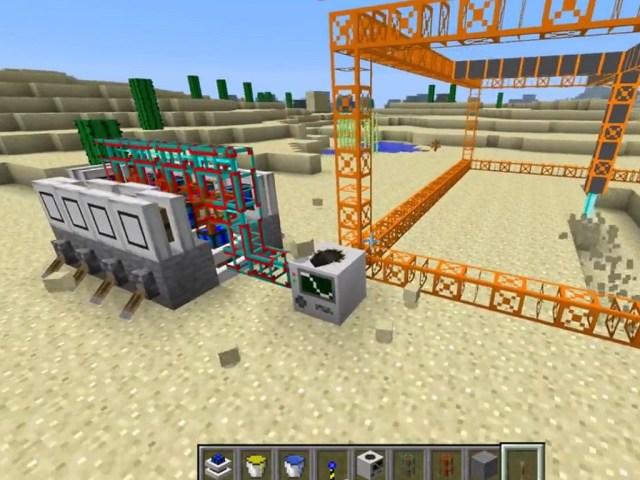 buildcraft-mod-minecraft-10