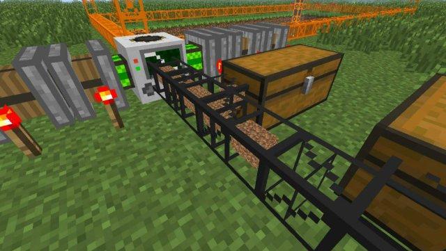 buildcraft-mod-minecraft-6
