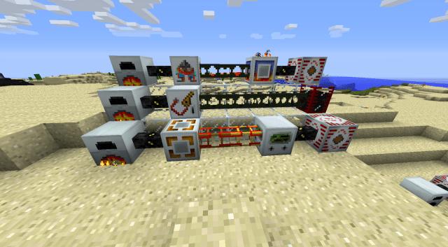 buildcraft-mod-minecraft-7