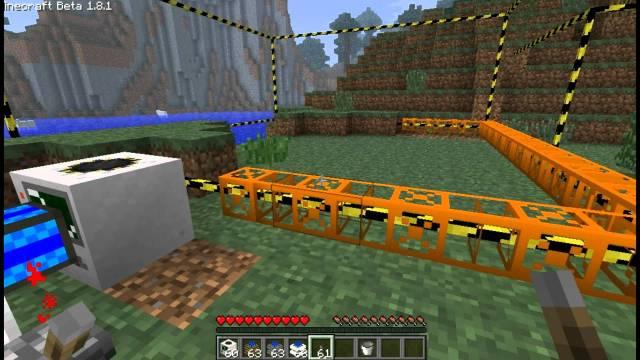 buildcraft-mod-minecraft-8