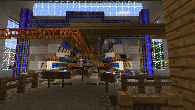 buildcraft-mod-minecraft-9