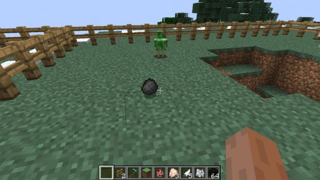 creeper-chickens-mod-minecraft-6