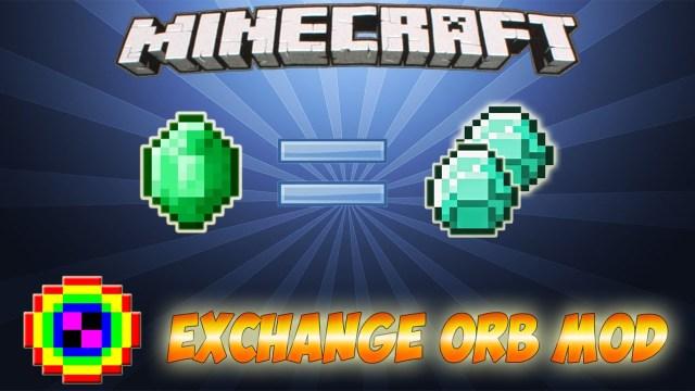 exchange-orb-mod-minecraft-1