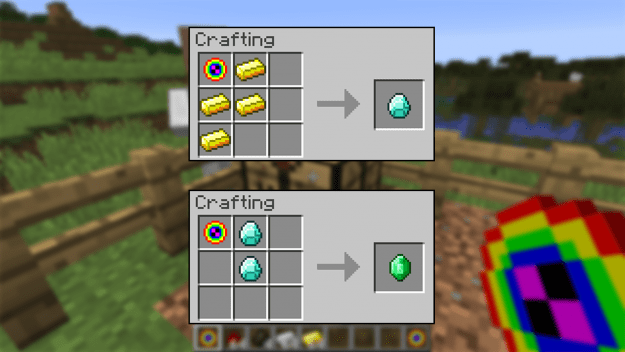 exchange-orb-mod-minecraft-6