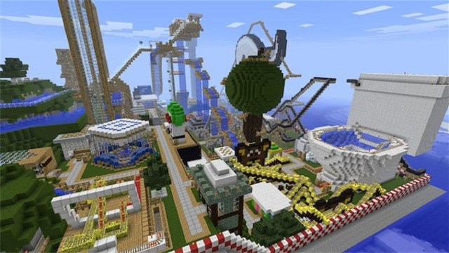 funland-3-map-minecraft-3