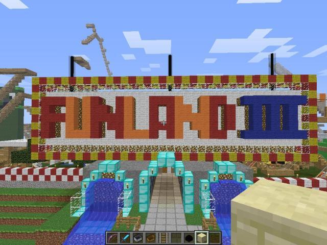 funland-3-map-minecraft-4