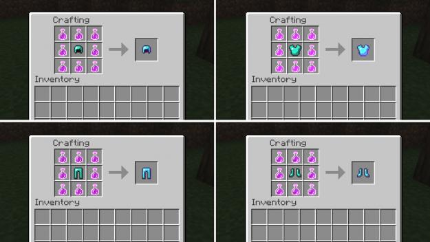 liquid-enchanting-mod-minecraft-4