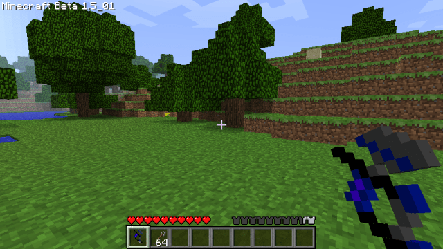 paintball-mod-minecraft-6