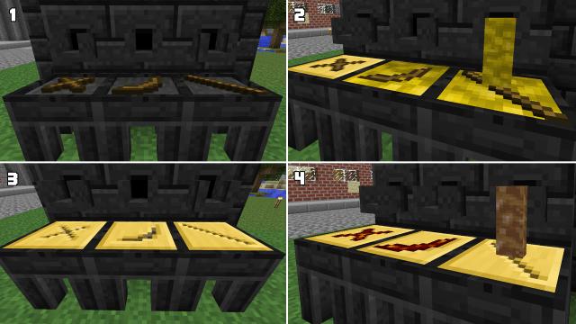 tinkers-construct-mod-minecraft-6