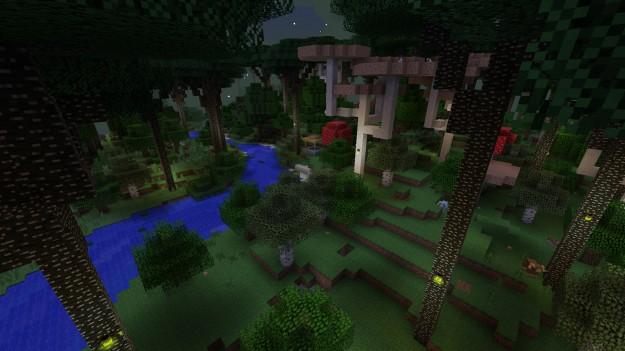 twilight-forest-mod-minecraft-2