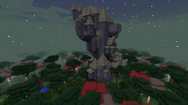 twilight-forest-mod-minecraft-4