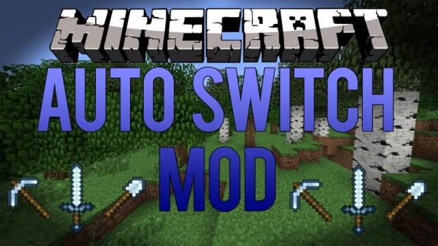 autoswitch-mod-minecraft-2
