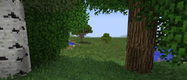 better-foliage-mod-10