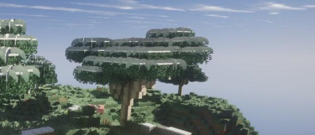 better-foliage-mod-8