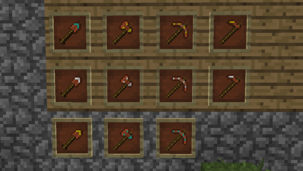better-leather-mod-minecraft-4