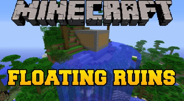 floating-ruins-mod-minecraft-1