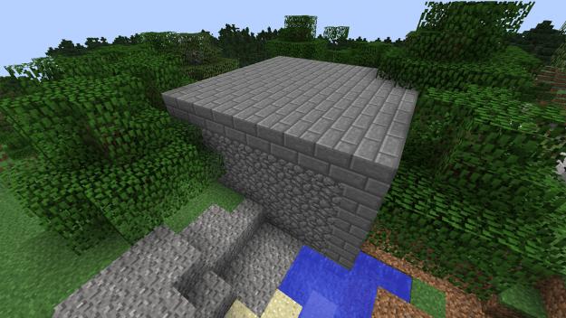 floating-ruins-mod-minecraft-10
