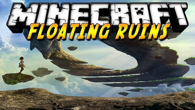 floating-ruins-mod-minecraft-7
