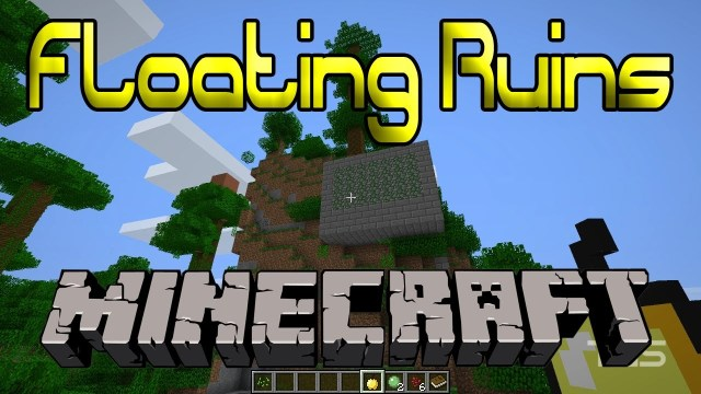 floating-ruins-mod-minecraft-8