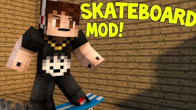 skateboard-mod-5