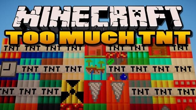 too-much-tnt-mod-minecraft-3