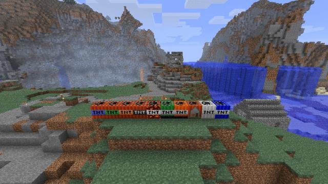 too-much-tnt-mod-minecraft-6