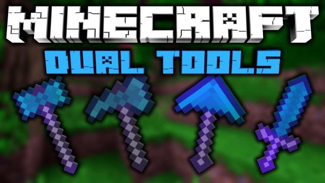 tools-combine-mod-minecraft-7