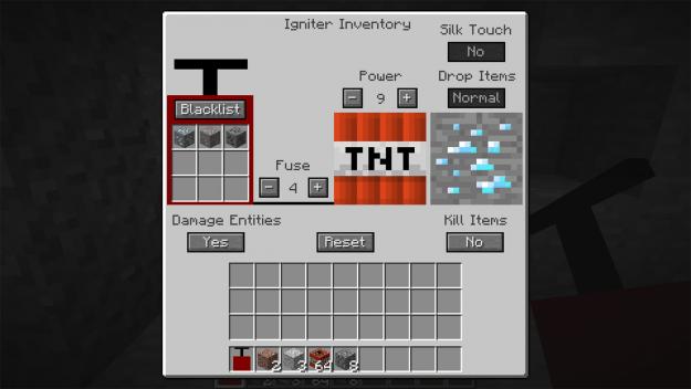 custom-tnt-igniter-mod-minecraft-3