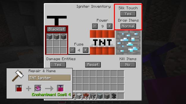 custom-tnt-igniter-mod-minecraft-4