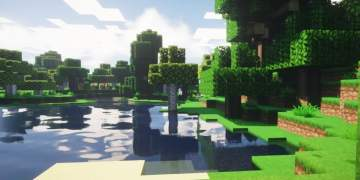 Chocapic13s-Shaders-2