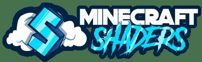Minecraft Shaders Community