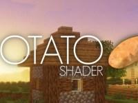 Potato-Bannerxxx