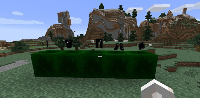 Mini Bosses Mod for Minecraft 1.8 1.7.10 2