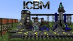 ICBM Mod for Minecraft 1.7.10